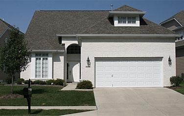 Commerce ca garage door repair hour garage door repair services