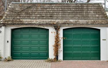Commerce CA Garage Door Repair